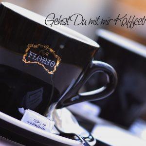0160, Espresso-Tassen